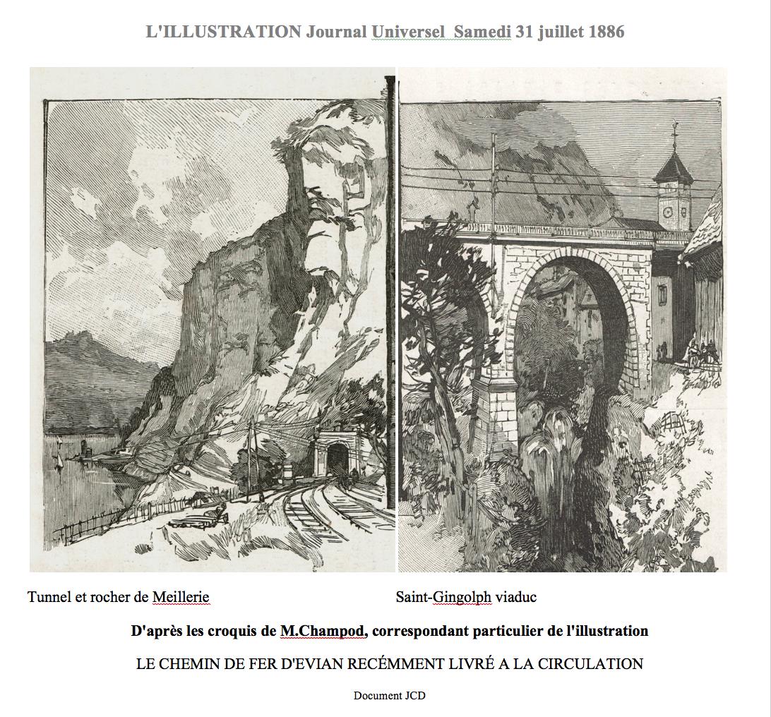 1886 meillerie saint gingolph chemin de fer